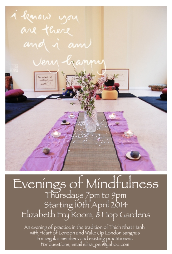 eveningofmindfulness (1)
