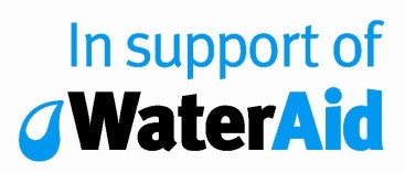 WaterAid in Supportjpg