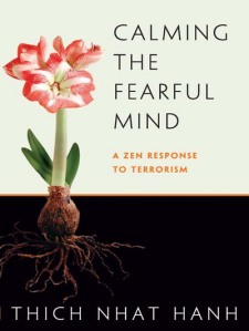 Calming the fearful mind