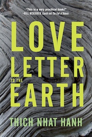 PAR20_A Love Letter to Earth_cvr_all_r6.indd